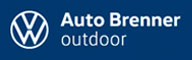 Auto Brenner Outdoor