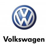 Original VW