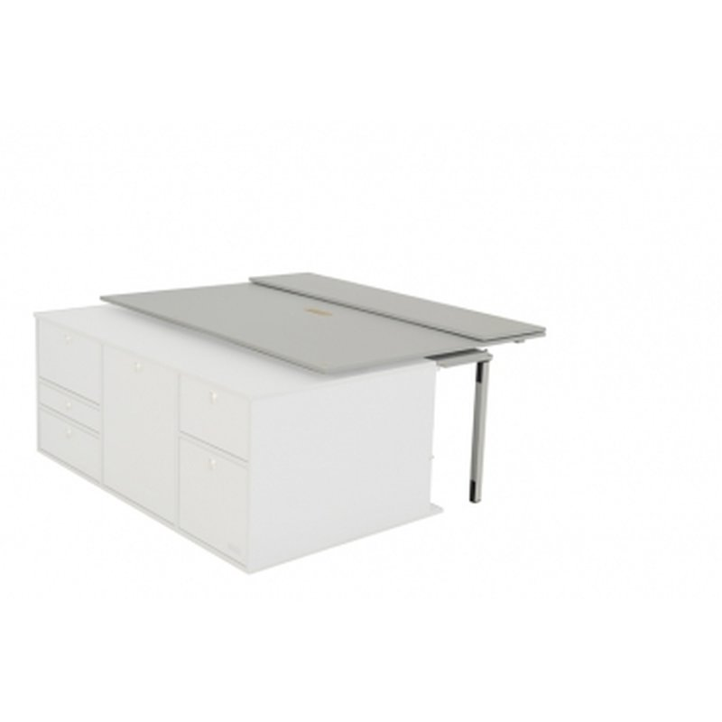 Letto per caddy comfort a cucina auto brenner outdoor for Cucina online shop